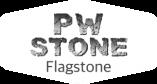 PWStone_LogoWhite
